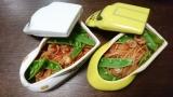 「イタリア産完熟トマトで何作ろう♪ #ナガノトマト #トマトソース #トマトピューレ」の画像(5枚目)