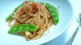 「イタリア産完熟トマトで何作ろう♪ #ナガノトマト #トマトソース #トマトピューレ」の画像(1枚目)