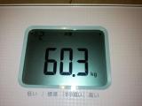「♡糖質コントロールサプリ「カットカット」♡」の画像(8枚目)