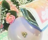 「春からの糖質制限♡糖質コントロールサプリ カットカット」の画像(3枚目)