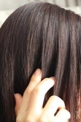 ★ 生ハチミツシャンプー「ハニープラス」で美髪を目指す! ★の画像(5枚目)