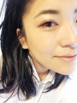 BBクリーム♡の画像(2枚目)