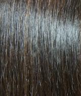 SNSで話題の生ハチミツシャンプーで、うるツヤ春髪に!ハニープラス♪の画像(9枚目)