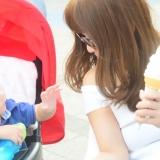 「【レビュー】大島椿のつやつやになるヘアウォーターでお出かけ前のブローにぴったり!」の画像(2枚目)