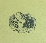 「適度なセット力とツヤ感♡メドゥーサ スウィートフレグランス グロスロックワックス」の画像(4枚目)