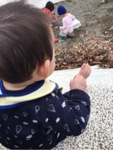 「家族で公園day」の画像(8枚目)