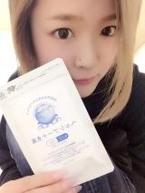 「女性に大人気の酸化ケアサプリ ヘルシアーナ水素 レポ♡」の画像(5枚目)