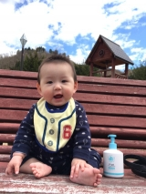 「家族で公園day」の画像(5枚目)