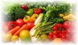 「一日1粒で必要なビタミンが摂れる!」の画像(1枚目)