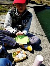 「   淡路島で野池巡り 」の画像(7枚目)