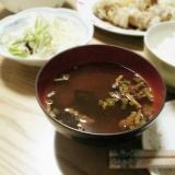 「   【おうちごはん】お湯を注ぐだけ!マルトモ フリーズドライ味噌汁が本格的★ 」の画像(3枚目)