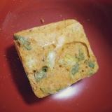 「   【おうちごはん】お湯を注ぐだけ!マルトモ フリーズドライ味噌汁が本格的★ 」の画像(2枚目)