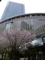 サブウェイ野菜ラボ グランフロント大阪限定「ミニセロリ+ローストチキン」の画像(5枚目)