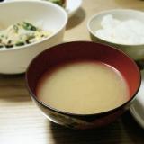 「   【おうちごはん】お湯を注ぐだけ!マルトモ フリーズドライ味噌汁が本格的★ 」の画像(5枚目)