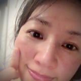 「   美容クチコミサイト1位獲得♪濃密炭酸泡でワントーンアップ!【D.U.O. ザ フォーム】①☆ 」の画像(5枚目)