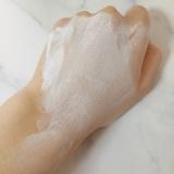 「   美脚専用コスメ 『KJ STYLE』 WHITENING BIKYAKU GEL 」の画像(5枚目)