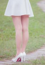 「KJ STYLE  WHITENING BIKYAKU GEL」の画像(5枚目)