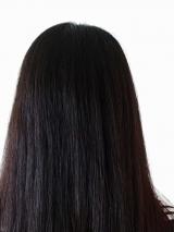 桃さんプロデュースのヘアオイルで「しっとりやわ髪」になれちゃう!の画像(3枚目)