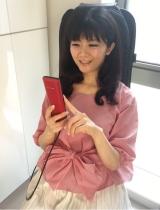 「ドクターエア史上最強モデル【3Dマッサージシートプレミアム】設置」の画像(8枚目)