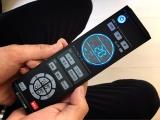 「ドクターエア史上最強モデル【3Dマッサージシートプレミアム】設置」の画像(11枚目)