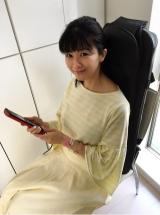 「ドクターエア史上最強モデル【3Dマッサージシートプレミアム】設置」の画像(12枚目)