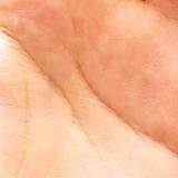 「   美脚専用コスメ☆ホワイトラインCCビキャクホワイトジェル@KJ STYLE 」の画像(8枚目)