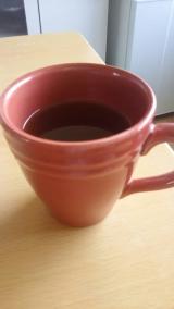 【モニター】ごぼう茶の画像(2枚目)
