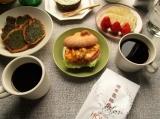 「『源宗園 珈琲 オリジナルハウスブレンド』は毎日楽しみたくなる美味しさ♪」の画像(13枚目)