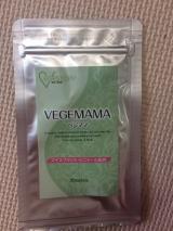 口コミ記事「Vegemama葉酸サプリ」の画像