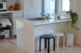 「インテリアにもなるブラバンシアの素敵なダストボックスとウールブランケットをお洗濯。 | merci cafe - 楽天ブログ」の画像(11枚目)