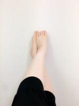 「美脚と ♡ 美白ケア KJ STYLE」の画像(6枚目)