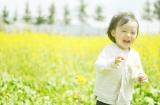 (カメラ必須!!)息子と菜の花畑へ行ってきました。&私のピンボケ対策の画像(8枚目)