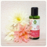 Massageoil with LOVE♡の画像(1枚目)