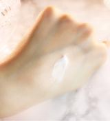 贅沢成分のリセプトスキンプレミアムクリーム の画像(7枚目)