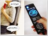 「史上最強モデルのマッサージ ♥ ドクターエア3Dマッサージシートプレミアム」の画像(4枚目)