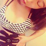 夏目指して( ^ω^ )みんなコメント有難う!#ドクターエア の #EMSエクサパット 使ってるよ!簡単に装着、電池で#EMS ができてしまう!いい刺激だ!#doctorair夏ま…のInstagram画像