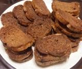 「ココナッツシュガーは黒糖の味♪♪コレめっちゃ美味しい!」の画像(14枚目)
