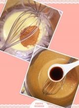 「ココナッツシュガーは黒糖の味♪♪コレめっちゃ美味しい!」の画像(9枚目)