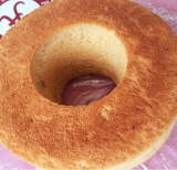 「ココナッツシュガーは黒糖の味♪♪コレめっちゃ美味しい!」の画像(6枚目)