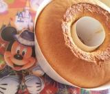 「ココナッツシュガーは黒糖の味♪♪コレめっちゃ美味しい!」の画像(5枚目)