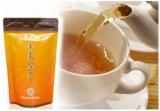 おいしくデトックスできる「美爽煌茶」 の画像(1枚目)