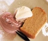 「ココナッツシュガーは黒糖の味♪♪コレめっちゃ美味しい!」の画像(8枚目)
