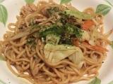 「♪シマダヤ「鉄板麺」が美味しくてハマっています!(≧▽≦)」の画像(7枚目)