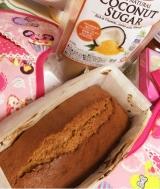 「ココナッツシュガーは黒糖の味♪♪コレめっちゃ美味しい!」の画像(11枚目)