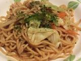「♪シマダヤ「鉄板麺」が美味しくてハマっています!(≧▽≦)」の画像(8枚目)