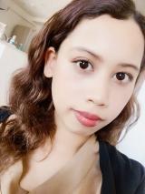 美容液としても使えるグロスのご紹介です - 美容まにあJULIAのブログの画像(5枚目)