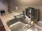 キッチン改造計画の画像(2枚目)