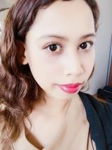 美容液としても使えるグロスのご紹介です - 美容まにあJULIAのブログの画像(8枚目)