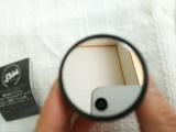 「ピンクパウダーセラム ~ 簡単キレイ! コスメジタン!!   chopin_maz_no.5 - 楽天ブログ」の画像(4枚目)
