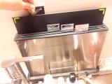 キッチン改造計画の画像(1枚目)